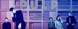 06 03 Pulp-a-film-about-life-death-supermarkets
