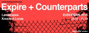 11 27 Expire-Counterparts Banner-FB