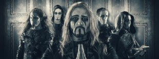 01 12 powerwolf-2015-1
