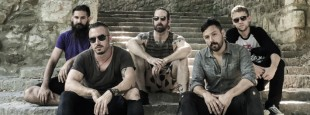 03 03 Dillinger Escape Plan
