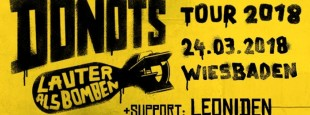 03 24 Donots