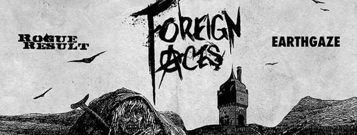 07 21 Foreign Faces