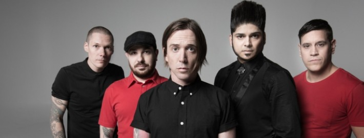 08 16 billy Talent