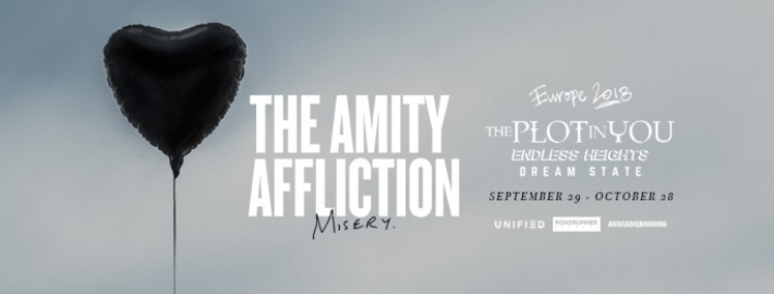 10 27 The Amity Affliction