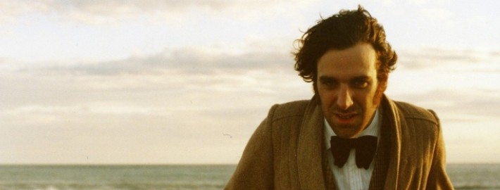 11 02 Chilly Gonzales
