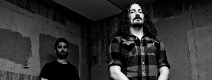 12 03 Bell Witch