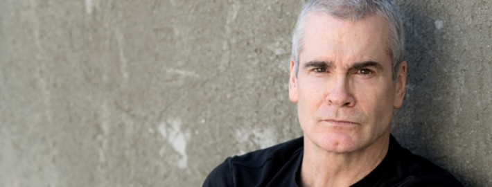 12 10 Henry Rollins