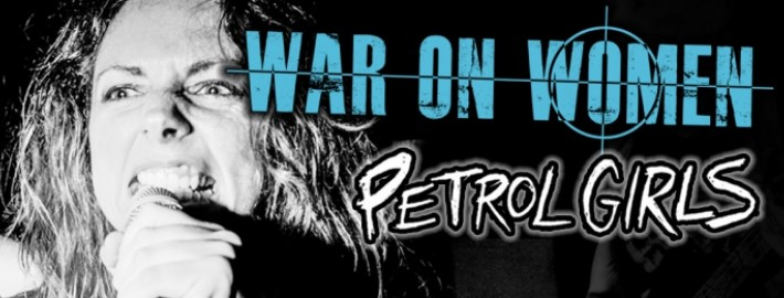 06 12 War On Women
