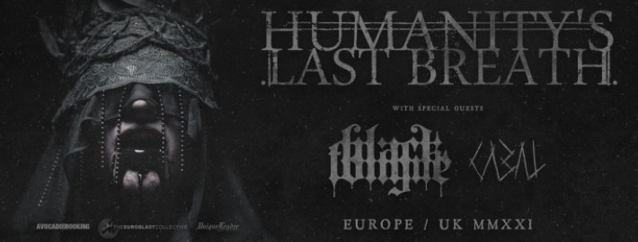 04 07 Humanitys Last Breath