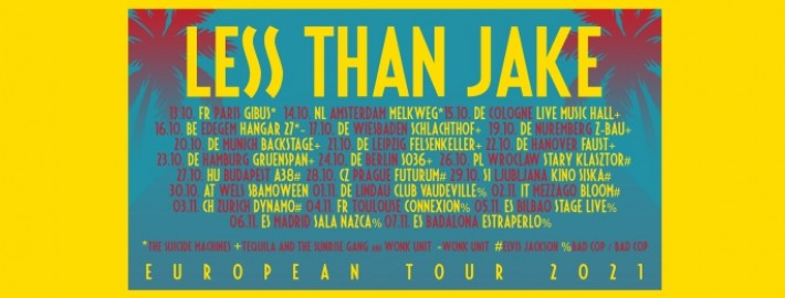 10 17 Less than Jake