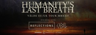 04 21 Humanitys Last Breath