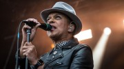 Broilers City Riot 25-08-2018 The Selecter Yannic Bill-2