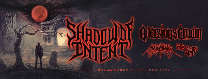 01 07 Shadow of Intent